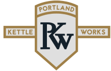 PKW Logo